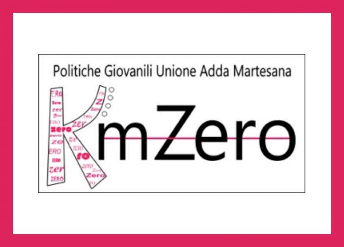 via KmZero, progetto di Politiche Giovanili dell'Unione dei Comuni Adda Martesana
