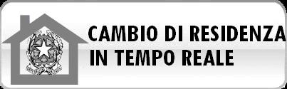 LOGO CAMBIO RESIDENZA