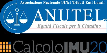 ANUTEL Calcolo IMU20